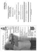 09 - Birkenfeld - Page 7