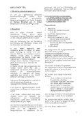 03 - Birkenfeld - Page 2