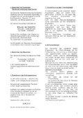 03 - Birkenfeld - Page 3