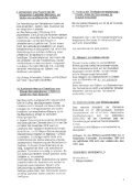 03 - Birkenfeld - Page 4