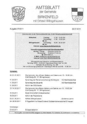 07 - Birkenfeld