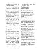 07 - Birkenfeld - Page 4