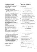 07 - Birkenfeld - Page 5