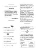 07 - Birkenfeld - Page 6