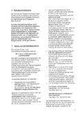 10 - Birkenfeld - Page 3