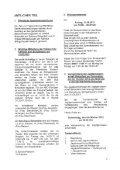Ausgabe 08/2012 - Birkenfeld - Page 2