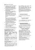 Ausgabe 08/2012 - Birkenfeld - Page 4