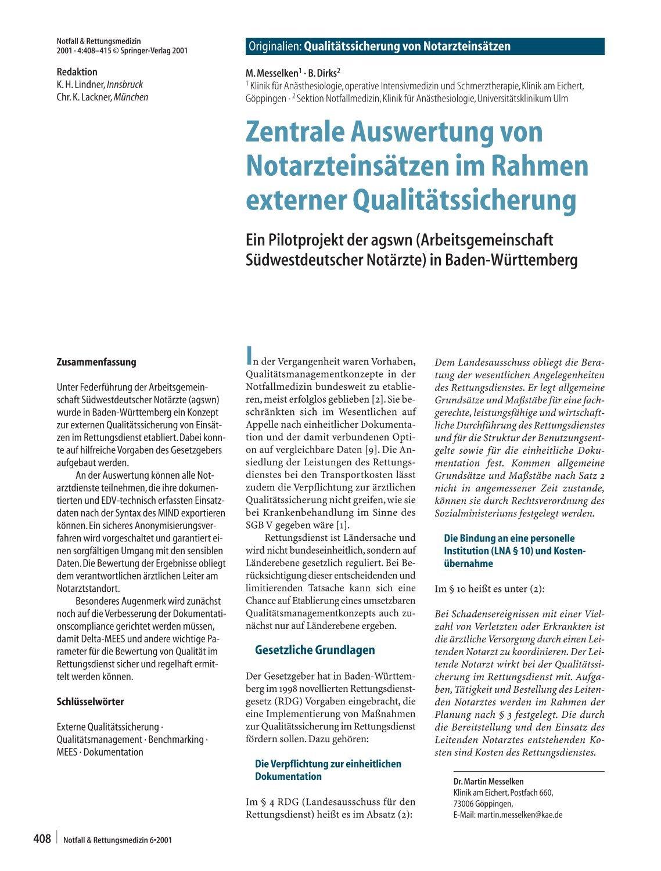 Erfreut Kliik Rahmen Zeitgenössisch - Benutzerdefinierte ...