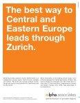 latest digital edition of Deutsche unquote - Page 2