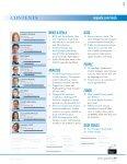 latest digital edition of Deutsche unquote - Page 3