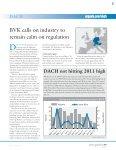 latest digital edition of Deutsche unquote - Page 4