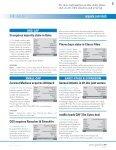 latest digital edition of Deutsche unquote - Page 6