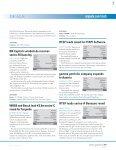 latest digital edition of Deutsche unquote - Page 7