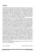 Kommentar Waldbau - Kanton Luzern - Page 4