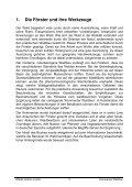 Kommentar Waldbau - Kanton Luzern - Page 5