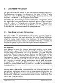 Kommentar Waldbau - Kanton Luzern - Page 6