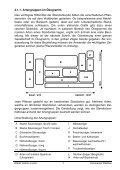 Kommentar Waldbau - Kanton Luzern - Page 7