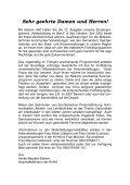 Weiterbildung im Beruf - Kreisvolkshochschule Uelzen/Lüchow ... - Page 2