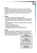 Weiterbildung im Beruf - Kreisvolkshochschule Uelzen/Lüchow ... - Page 5