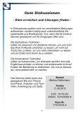 Weiterbildung im Beruf - Kreisvolkshochschule Uelzen/Lüchow ... - Page 6