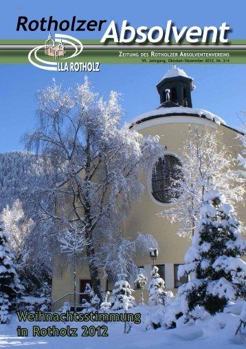 Absolvent Okt/Dez 2012.pdf - LLA Rotholz