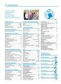 Programmheft 1/2013 - Kreisvolkshochschule Uelzen/Lüchow ... - Page 4