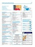 Programmheft 1/2013 - Kreisvolkshochschule Uelzen/Lüchow ... - Page 5