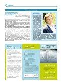 Programmheft 1/2013 - Kreisvolkshochschule Uelzen/Lüchow ... - Page 6