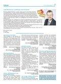 Programmheft 1/2013 - Kreisvolkshochschule Uelzen/Lüchow ... - Page 7