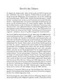 Jahrbuch 2008 - Tag der Elektrotechnik und Informationstechnik 2012 - Page 7