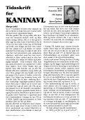 TK nr. 10 - Norges Kaninavlsforbund - Page 3