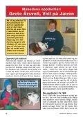 TK nr. 10 - Norges Kaninavlsforbund - Page 4