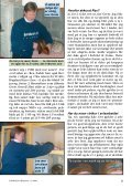 TK nr. 10 - Norges Kaninavlsforbund - Page 5