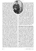 TK nr. 10 - Norges Kaninavlsforbund - Page 6