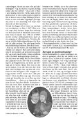 TK nr. 10 - Norges Kaninavlsforbund - Page 7