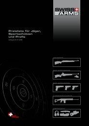 SWISS ARMS und das Sturmgewehr 90.pdf