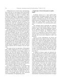 Impact of small scale fermentation technology on food safety in ... - Page 2