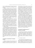 Impact of small scale fermentation technology on food safety in ... - Page 5