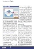 Erfolgreich vorbeugen gegen Milchfieber - Tiergesundheit und mehr - Seite 2