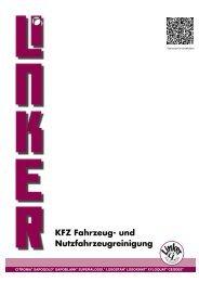 7 - Linker Chemie GmbH