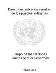 UNDG-Directrices_pueblos_indigenas