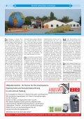 Revisions-Arbeiten - Gemeinde Hartheim - Seite 4