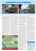 Revisions-Arbeiten - Gemeinde Hartheim - Seite 6