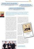 Aktuelle Volksbank Neckartal Informationen - Volksbank Neckartal eG - Seite 2