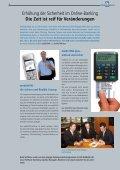 Aktuelle Volksbank Neckartal Informationen - Volksbank Neckartal eG - Seite 3