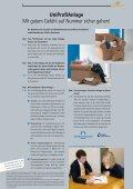 Aktuelle Volksbank Neckartal Informationen - Volksbank Neckartal eG - Seite 4