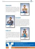 Aktuelle Volksbank Neckartal Informationen - Volksbank Neckartal eG - Seite 5