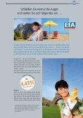 Aktuelle Volksbank Neckartal Informationen - Volksbank Neckartal eG - Seite 7