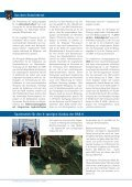 Gemeindeanzeiger 07-3.pdf - Gemeinde Eurasburg - Seite 2