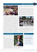 Gemeindeanzeiger 07-3.pdf - Gemeinde Eurasburg - Seite 3